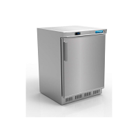 Unifrost R200SVN Undercounter Refrigerator Ventilated