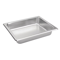 Spare Food Pan for CN607 1/2 Chafing Dish