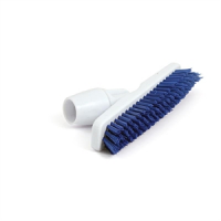 Jantex Blue Grout Brush