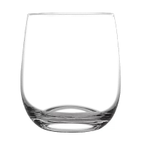 Olympia Crystal Rounded Old Fashioned Tumbler - 315ml 11oz (10.75USoz) (Box 6)