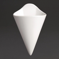 Olympia Cone for H980 & CL319 (Box 4)