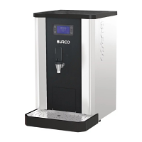Burco Autofill Countertop 20L With Built in Filtration