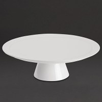 """Cake Stand Base for Dome CL492 - 305mm 12"""""""
