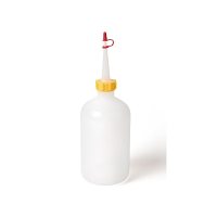 Schneider Squeeze Bottle 500ml