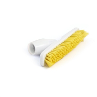 Jantex Yellow Grout Brush