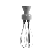 Dynamix Whisk Attachment (For CF001. Model: AC516.)