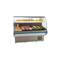 Unifrost Deli Counter