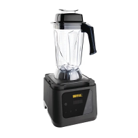 Buffalo Blender with digital touch control