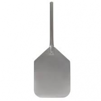 Pizza Peel Small 9x6