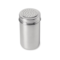Schneider Small Hole Sugar Dispenser 12.8cm