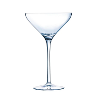 C&S Cabernet Coupe Martini - 7oz (Box 6)