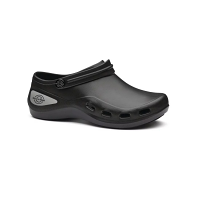 WearerTech Invigorate Shoe Black