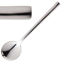 Napoli Soup Spoon (12 per pack)