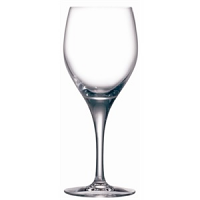 Chef & Sommelier Sensation Exalt Wine Glasses 250ml CE Marked at 175ml (24pc)