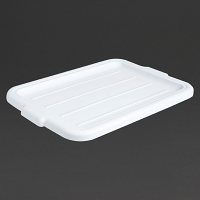 Food Storage Box Lid 32ltrs