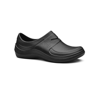 WearerTech Rejuvenate Shoe Black
