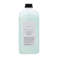 Geneva Guild Hair and Body Wash Refill