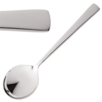 Moderno Soup Spoon (12 per pack)