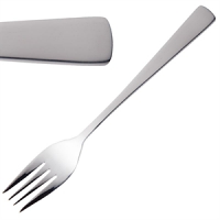 Clifton Table Fork (12 per pack)