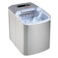Caterlite Manual Fill  Ice Machine - 10kg