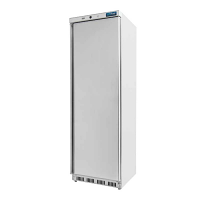 Unifrost R400SN Upright Refrigerator