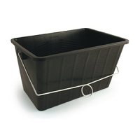 Heavy Duty Water Bucket