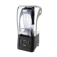 Buffalo Blender 2.5Ltr with Sound Enclosure