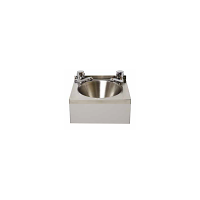 Atlas WHB4 Wash Hand Basin