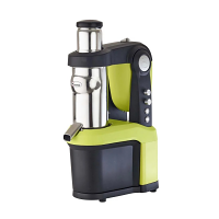 Santos Cold Press Juicer