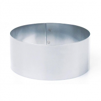 Mousse Ring 140x 60mm