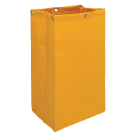 Jantex Spare PVC Bag for L683