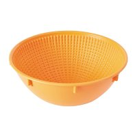 Schneider Round Bread Proofing Basket 1kg