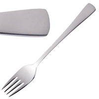 Clifton Dessert Fork (12 per pack)