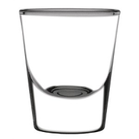 Olympia American Shot Glasses 30ml 1oz (12pc)