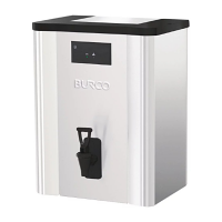 Burco Autofill Wall Mounted 7.5L (Without Filtration)