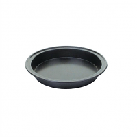 Avanti Non Stick Round Cake Tin - 230mm