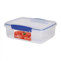 Klip It Storage Container 2Ltr