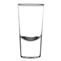 Olympia Shot Glasses 25ml 0.9oz (12pc)