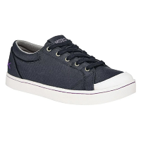 Shoes For Crews Mozo Maven Ladies Vegan Shoe