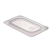 Cambro Gastronorm Pan 1/9 Soft Seal Lid