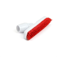 Jantex Red Grout Brush