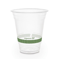 Compostable Standard Cold Cup - 9oz (Box 1000)