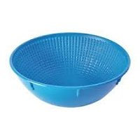 Schneider Round Bread Proofing Basket 1.5kg