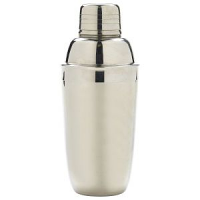 Cocktail Shaker 23cl/8oz