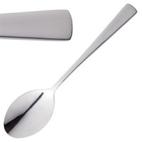 Clifton Service Spoon (12 per pack)