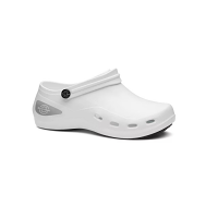 WearerTech Invigorate Shoe White