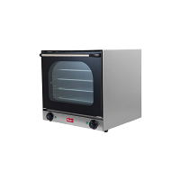 CVO600 Compact Convection Oven