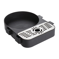 Olympia Drip Tray for DL164 5Ltr