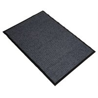 Small Entrance Mat 900 x 600 mm