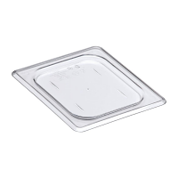 Cambro Polycarbonate GN Lid - 1/6
